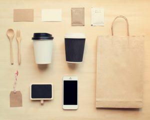 Cuatro claves para elegir correctamente una marca